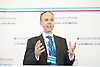 ConHome How 2 win a marginal seat Gavin Barwell MP exclusive guide to winning elections 3rd Oct 2016
