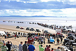 070913 Pendine Amateur Hot Rod Racing