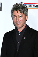 LOS ANGELES - FEB 21:  Aidan Gillen at the 2019 Oscar Wilde Awards at the Bad Robot on February 21, 2019 in Santa Monica, CA