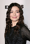 "Miranda Cosgrove attends the ELLE and Express ""25 at 25"" Event held at The Palihouse Holloway in West Hollywood, California on October 07,2010                                                                               © 2010 Hollywood Press Agency"
