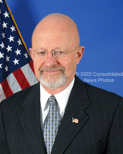 United States President Barack Obama nominated James R. Clapper, Jr. to replace Dennis C. Blair as U. S. Director of National Intelligence. Currently, he is the principal staff assistant and advisor to the Secretary and Deputy Secretary of Defense regarding intelligence, counterintelligence and security matters. He is also dual-hatted as the Director of Defense Intelligence and reports directly to the Director of National Intelligence as his principal advisor regarding defense intelligence matters.  He was confirmed by the U.S. Senate as the Under Secretary of Defense for Intelligence on April 11, 2007. .Mr. Clapper previously served as the Director, National Geospatial-Intelligence Agency (NGA), previously know as the National Imagery & Mapping Agency (NIMA), from September 2001 to June 2006; he was the first civilian director of NGA. He retired as a lieutenant general from the U.S. Air Force in 1995, after a 32-year career. Prior to his appointment as director of the NIMA in September 2001, he worked in industry for six years as an executive in three successive companies. His business focus was on the intelligence community..Mr. Clapper's last military assignment was as director of the Defense Intelligence Agency. His earlier assignments included a variety of intelligence-related positions to include Assistant Chief of Staff for Intelligence, Headquarters U.S. Air Force, during Operations Desert Shield/Desert Storm, and as Director of Intelligence for three war-fighting commands: U.S. Forces, Korea; Pacific Command; and Strategic Air Command. Mr. Clapper has served as a consultant and advisor to Congress, Department of Defense and Department of Energy, and as a member of a wide variety of government panels, boards, commissions and advisory groups. He was a member of the Downing Assessment Task Force that investigated the Khobar Towers bombing in 1996 and was vice chairman of a commission chaired by former Governor Jim Gilmore of Virginia on the subject of homeland