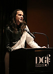 Jordan Roth during the 2019 DGF Madge Evans And Sidney Kingsley Awards at The Lambs Club on March 18, 2019 in New York City.
