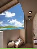Virgin Islands Residence by Jon Nathanson