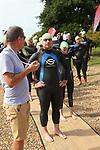 2015-08-29 REP Adur Swim 03 AB green start