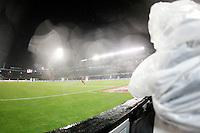 Balaidos Stadium durin Spain's v Germany's international friendly match.November 18,2014. (ALTERPHOTOS/Acero) /NortePhoto<br /> NortePhoto.com