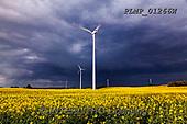 Marek, LANDSCAPES, LANDSCHAFTEN, PAISAJES, photos+++++,PLMP01266W,#L#, EVERYDAY