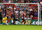 2019 Premier League Football Sheffield United v Crystal Palace Aug 18th