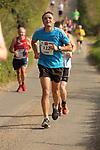 2015-10-04 Basingstoke Half 42 SGo