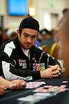 Team Pokerstars Pro Joe Cada