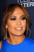 """LOS ANGELES - SEP 19:  Jennifer Lopez at the """"World of Dance"""" Celebration at the Delilah on September 19, 2017 in West Hollywood, CA"""