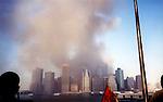 WTC 9-11 10th Anniversary