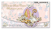 Isabella, COMMUNION, KOMMUNION, KONFIRMATION, COMUNIÓN, paintings+++++,ITKE121903P-L,#U#