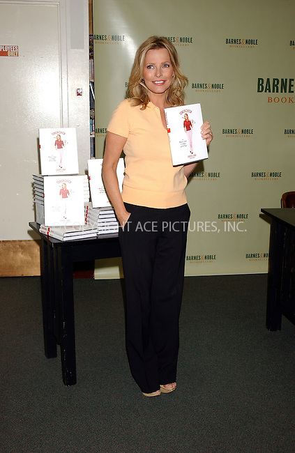 WWW.ACEPIXS.COM . . . . . ....NEW YORK, NEW YORK, MAY 24TH 2005....Cherly Ladd has book signing at Barnes and Noble....Please byline: KRISTIN CALLAHAN - ACE PICTURES.. . . . . . ..Ace Pictures, Inc:  ..Craig Ashby (212) 243-8787..e-mail: picturedesk@acepixs.com..web: http://www.acepixs.com
