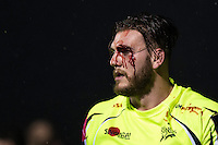 161210 Saracens v Sale Sharks
