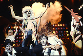 THE TUBES (1985)