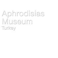 Aphrodisias-Museum