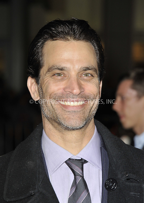 WWW.ACEPIXS.COM....February 5 2013, LA....Johnathon Schaech arriving at the 'Safe Haven' - Los Angeles Premiere at TCL Chinese Theatre on February 5, 2013 in Hollywood, California.....By Line: Peter West/ACE Pictures......ACE Pictures, Inc...tel: 646 769 0430..Email: info@acepixs.com..www.acepixs.com