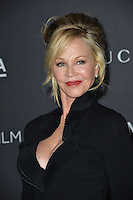 LOS ANGELES, CA. October 29, 2016: Actress Melanie Griffith at the 2016 LACMA Art+Film Gala at the Los Angeles County Museum of Art.<br /> Picture: Paul Smith/Featureflash/SilverHub 0208 004 5359/ 07711 972644 Editors@silverhubmedia.com