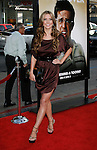 """HOLLYWOOD, CA. - June 02: TV Personality Audrina Patridge arrives at the Los Angeles premiere of """"The Hangover"""" at Grauman's Chinese Theatre on June 2, 2009 in Hollywood, California."""