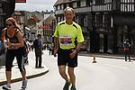 2018-06-17 Shrewsbury Half 24 RoH rem