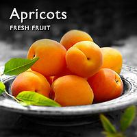Apricots Pictures | Apricots Photos Images & Fotos