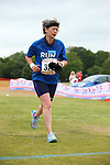 2015-07-12 High Wycombe 10 SB finish