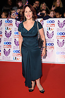 Arlene Phillips at the Pride of Britain Awards 2017 at the Grosvenor House Hotel, London, UK. <br /> 30 October  2017<br /> Picture: Steve Vas/Featureflash/SilverHub 0208 004 5359 sales@silverhubmedia.com