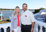 Riverview Medical Center Foundation Fireworks Event. 6/25/16