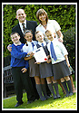 06/09/2007       Copyright Pic: James Stewart.File Name : sp_jspa06_weather_comp.SCOTTISH POWER : ROYAL METEOROLOGICAL SOCIETY : 2007 SCHOOLS WEATHER COMPETITION. .ALAN KELLY OF SCOTTISH POWER AND TEACHER LYNNE MCGUGAN PRESENT THE PUPILS FROM KING'S OAK PRIMARY SCHOOL, GREENOCK, WITH THEIR CERTIFICATE  AFTER THEY WON THE ROYAL METEOROLOGICAL SOCIETY'S, 2007 SCHOOLS WEATHER COMPETITION, SPONSORED BY SCOTTISH POWER... THE PUPILS ARE LtoR KYLE LINDSAY (10), REBECCA KEMP (10), SEONAID MCLAUGHLAN (9),  AND JENNA HOLMES (10).....James Stewart Photo Agency 19 Carronlea Drive, Falkirk. FK2 8DN      Vat Reg No. 607 6932 25.Office     : +44 (0)1324 570906     .Mobile   : +44 (0)7721 416997.Fax         : +44 (0)1324 570906.E-mail  :  jim@jspa.co.uk.If you require further information then contact Jim Stewart on any of the numbers above........