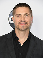 05 February 2019 - Pasadena, California - Eric Winter. Disney ABC Television TCA Winter Press Tour 2019 held at The Langham Huntington Hotel. <br /> CAP/ADM/BT<br /> &copy;BT/ADM/Capital Pictures