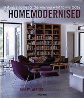 The Home Modernised