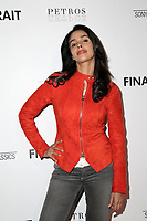 "LOS ANGELES - FEB 19:  Mallika Sherawat at the ""Final Portrait"" Los Angeles Screening at the Pacific Design Center on February 19, 2018 in West Hollywood, CA"