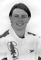 1996: Elin Austevoll.