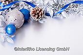 Alberta, CHRISTMAS SYMBOLS, WEIHNACHTEN SYMBOLE, NAVIDAD SÍMBOLOS, photos+++++,ITAL198,#xx#