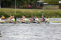 Race: 168  Event: F 4x-  Final<br /> <br /> British Rowing Masters Championships 2018<br /> Saturday<br /> <br /> To purchase this photo, or to see pricing information for Prints and Downloads, click the blue 'Add to Cart' button at the top-right of the page.