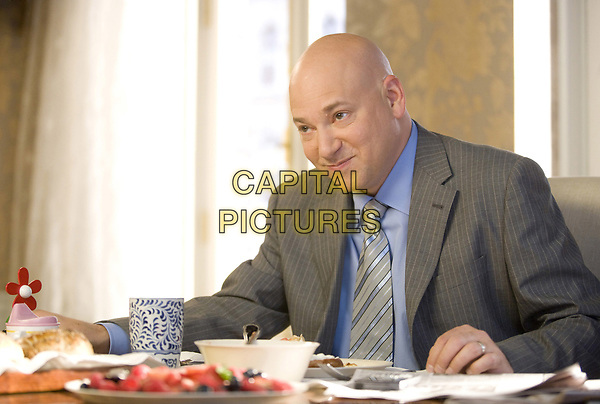 Sex and the City (2008) <br /> Evan Handler<br /> *Filmstill - Editorial Use Only*<br /> CAP/MFS<br /> Image supplied by Capital Pictures