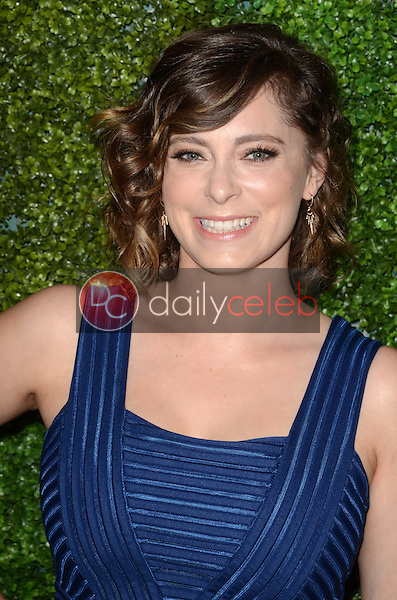 Rachel Bloom<br /> at the 4th Annual CBS Television Studios Summer Soiree, Palihouse, West Hollywood, CA 06-02-16<br /> David Edwards/Dailyceleb.com 818-249-4998