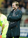 05/05/2010   Copyright  Pic : James Stewart.sct_js015_falkirk_v_st_johnstone  .::  FALKIRK MANAGER STEVEN PRESSLEY ::  .James Stewart Photography 19 Carronlea Drive, Falkirk. FK2 8DN      Vat Reg No. 607 6932 25.Telephone      : +44 (0)1324 570291 .Mobile              : +44 (0)7721 416997.E-mail  :  jim@jspa.co.uk.If you require further information then contact Jim Stewart on any of the numbers above.........