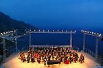 07 19 - Orchestra Giovanile Nazionale Rumena