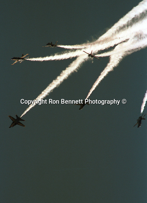 Blue Angels United States Navy flight demonstration squadron California, California, West Coast of US, Golden State, 31st State, California, Fine Art Photography by Ron Bennett, Fine Art, Fine Art photography, Art Photography, Copyright RonBennettPhotography.com ©