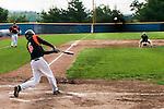 12 CHS Baseball 09 Hopkinton