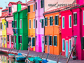 Assaf, LANDSCAPES, LANDSCHAFTEN, PAISAJES, photos,+Architecture, Blue Sky, Boat, Boats, Building, Burano, Canal, Color, Colour Image, Colourful, Houses, Italy, Multicolored, Mu+lticoloured, Photography, Reflection, Reflections, River, Vilage, Water,Architecture, Blue Sky, Boat, Boats, Building, Burano+Canal, Color, Colour Image, Colourful, Houses, Italy, Multicolored, Multicoloured, Photography, Reflection, Reflections, Riv+er, Vilage, Water+,GBAFAF20130410A,#l#, EVERYDAY