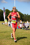 2014-08-03 Wellington Tri 21 AB Finish