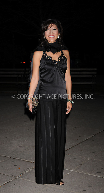 WWW.ACEPIXS.COM . . . . . ....April 21 2009, New York City....TV personality Julie Chen arriving at the Vanity Fair party for the 2009 Tribeca Film Festival at the State Supreme Courthouse on April 21, 2009 in New York City.....Please byline: KRISTIN CALLAHAN - ACEPIXS.COM.. . . . . . ..Ace Pictures, Inc:  ..tel: (212) 243 8787 or (646) 769 0430..e-mail: info@acepixs.com..web: http://www.acepixs.com