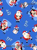Isabella, GIFT WRAPS, GESCHENKPAPIER, PAPEL DE REGALO, Christmas Santa, Snowman, Weihnachtsmänner, Schneemänner, Papá Noel, muñecos de nieve, paintings+++++,ITKEBR1226,#gp#,#x#