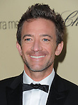 David Faustino at THE WEINSTEIN COMPANY 2013 GOLDEN GLOBES AFTER-PARTY held at The Old trader vic's at The Beverly Hilton Hotel in Beverly Hills, California on January 13,2013                                                                   Copyright 2013 Hollywood Press Agency