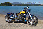 Gerhard, MASCULIN, motobikes, photos(DTMBDSC02396,#M#) Motorräder, motos