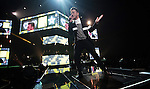 Olly Murs - Sheffield Arena 2015