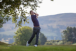 Gleneagles International Pro Am