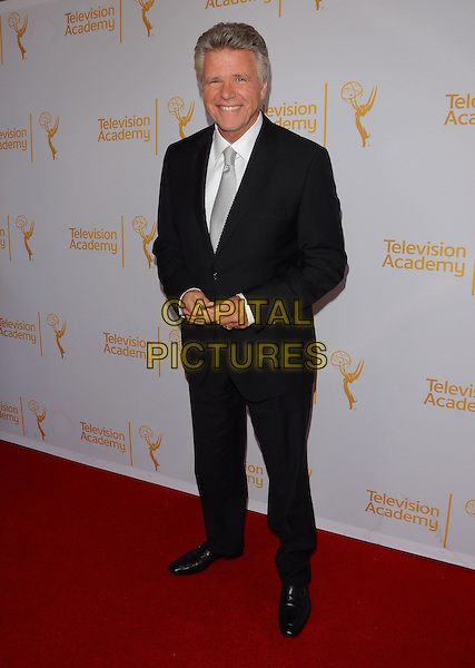 26 July 2014 - North Hollywood, California - Chuck Henry. Arrivals for the Television Academy's 66th Los Angeles Area Emmy Awards held at the Leonard H. Goldenson Theatre in North Hollywood, Ca.  <br /> CAP/ADM/BT<br /> &copy;Birdie Thompson/AdMedia/Capital Pictures